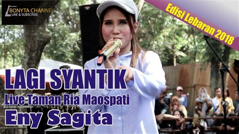 Download Eny Sagita Mp3 Mp4 3gp Flv