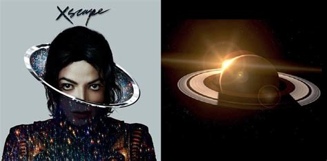 illuminati michael jackson illuminati symbolism in michael jackson s xscape album