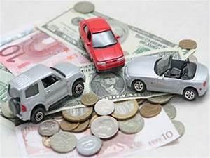La Banque Postale Assurance Auto Assistance : assurance auto ~ Maxctalentgroup.com Avis de Voitures