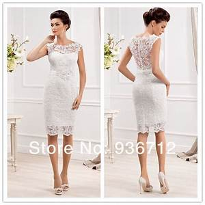 Civil Wedding Ceremony Dresses Civil Ceremony Courthouse Dress Ideas ...