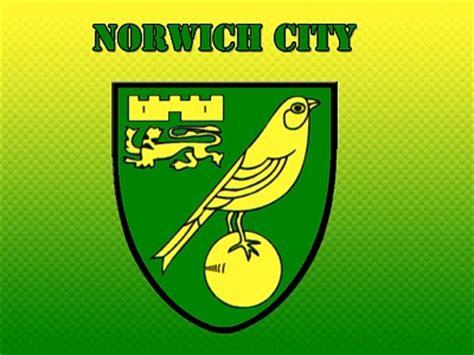 Norwich City FC Stadium