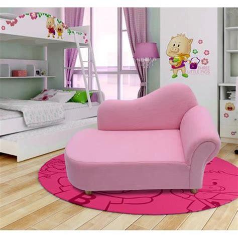chambre fille princesse disney fauteuil enfant chaise longue enfant siège pour fi achat