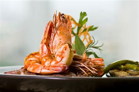 cuisine flash seafood restaurants and oyster bars cuisine dining