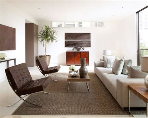 asymmetrical room best asymmetrical room design ideas remodel pictures houzz
