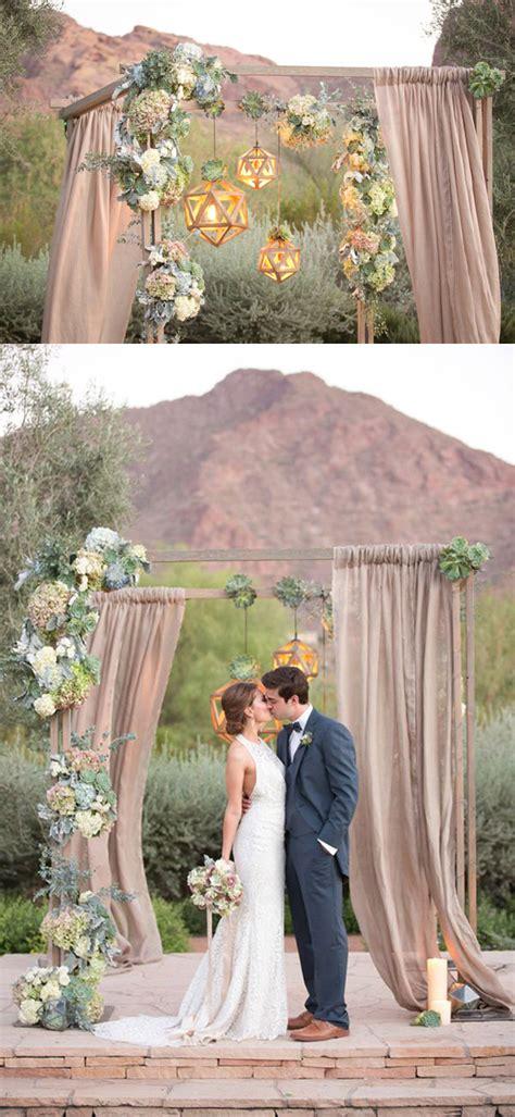 ideas  incorporate succulents   weddings
