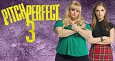 'Pitch Perfect 3′ Release Date Announced, Cast Confirmed ...