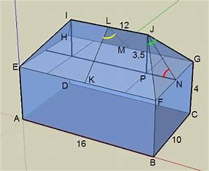 Wert Haus Berechnen : 0910 unterricht mathematik 13ma1e vektorrechnung ~ Haus.voiturepedia.club Haus und Dekorationen