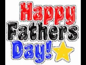 HAPPY FATHERS DAY @ghiesuisse Star Bright Angel - YouTube