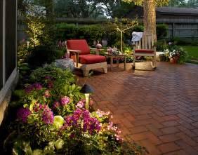 landscaping ideas for backyard landscape design ideas landscaping ideas for front yard