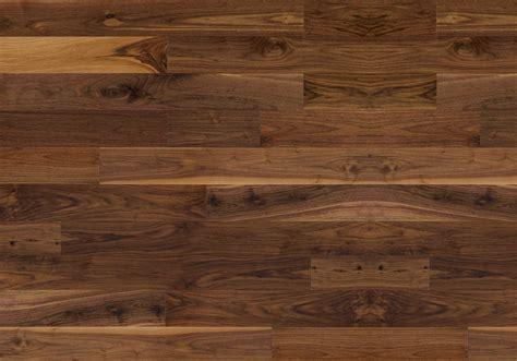NATURAL Black Walnut   LA Hardwood Floors Inc