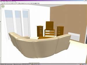 logiciel decoration interieur 3d pour debutant 19 messages With logiciel deco interieur 3d
