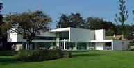 neocribs: Decuypere House | Drongen Belgium | Govaert Van ...