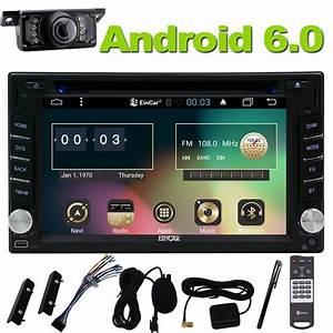 Doppel Din Radio Android Test : online kaufen gro handel doppel din car pc android aus ~ Jslefanu.com Haus und Dekorationen