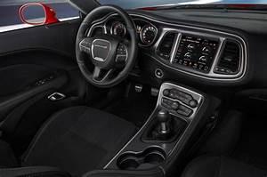2019 Dodge Challenger R T Scat Pack Widebody front ...
