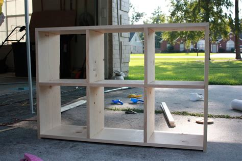 how to build a cube bookcase pdf diy cube bookshelf plans download corner pergola diy