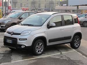 Avis Fiat Panda 4x4 : avis auto fiat panda 3 4x4 carvisor ~ Medecine-chirurgie-esthetiques.com Avis de Voitures