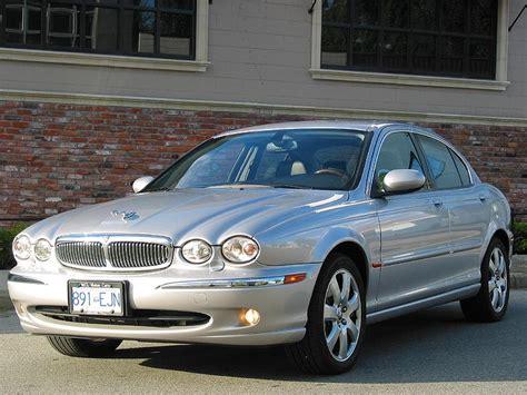 how to fix cars 2004 jaguar s type seat position control 2004 jaguar x type overview cargurus