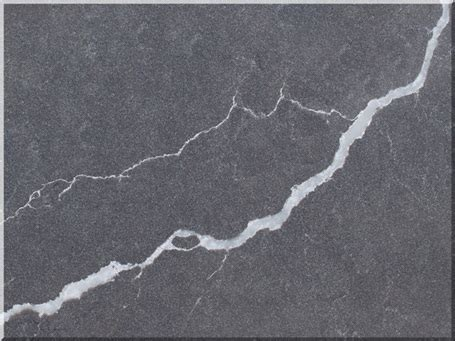 Vicostone Quartz Countertops   Stonehenge Marble & Granite