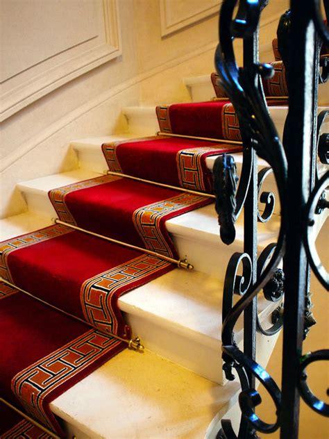 pose tapis escalier tournant 28 images collections tapis d escalier archives dmt sp 233