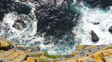 wallpaper ireland   wallpaper cliffs landscape
