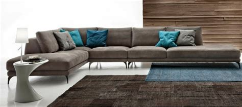 canape dangle italien meubles de luxe