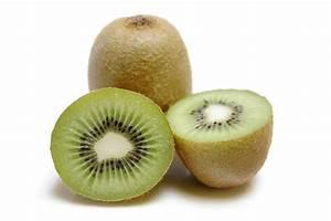 Fruit In Focus: Kiwifruit