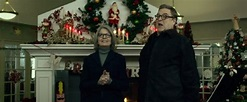 Love the Coopers Blu-ray & DVD Review