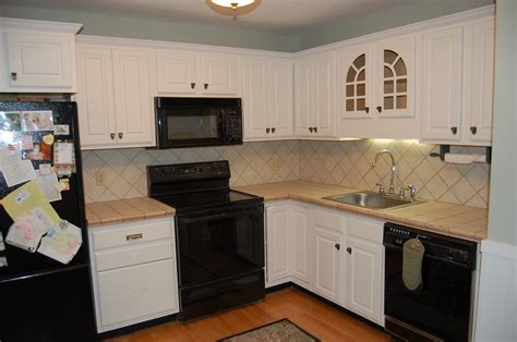 how much to reface cabinets breathtaking how much does it cost to reface kitchen