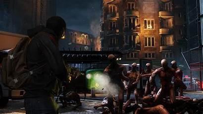Killing Floor Wallpapers Pc Ps4 108themes Alphacoders