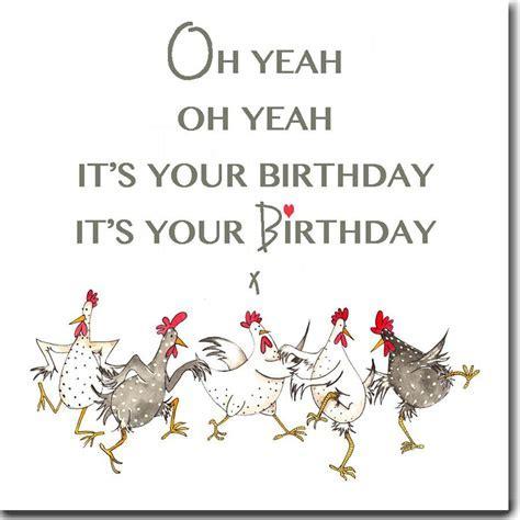 BHWT   Birthday Cards