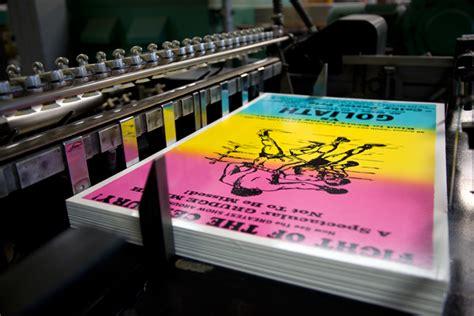 online poster printing services sydney printroo australia