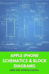Iphone Blackberry Diagrams Free Download