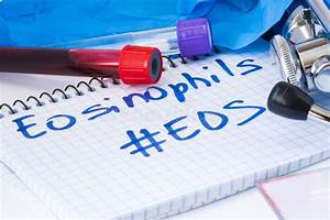 Eosinophil Stock Image  Image Of Biology  Aids  Virus