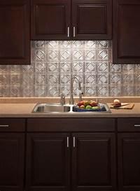 backsplash for kitchen Choosing a Backsplash | Bray & Scarff Kitchen Design Blog