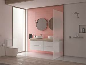 5, Of, The, Hottest, Bathroom, Trends, To, Try, Out, In, 2020
