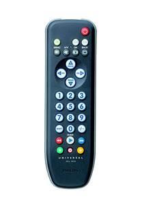 philips design tv telecomando universale sru3030 10 philips