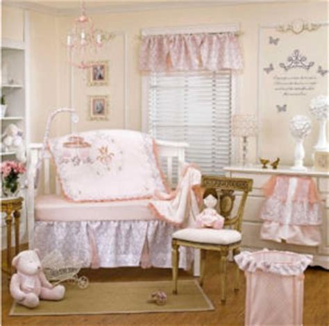 fairy bedding   babys nursery