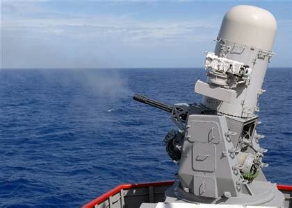 Us Navy's 5th And 6th Fleet Areas Of Responsibil  Photos, Pictures, Images Msnbccom
