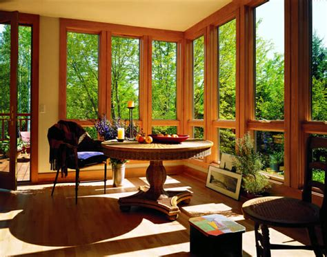 Andersen Windows - Modernize