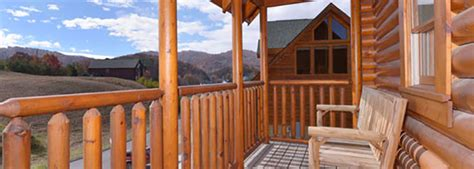 pet friendly cabins in pigeon forge tn pet friendly cabins in pigeon forge bring your pet