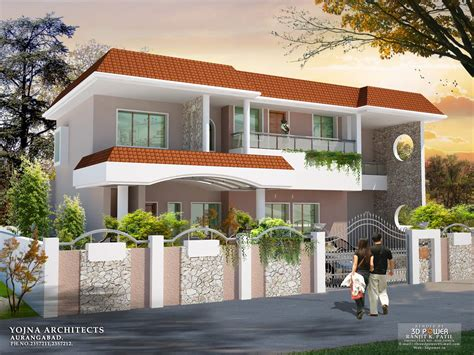 images front side home design bungalow front side design captivating bungalow front