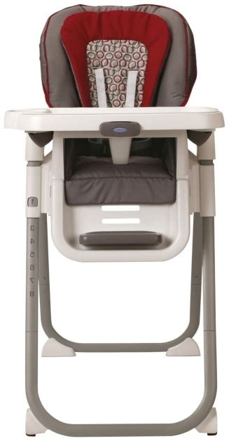 san marino graco tablefit high chair photos 87 chair design