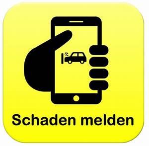 Auto Schaden Berechnen : home schadenservice reparatur werkstatt ~ Themetempest.com Abrechnung