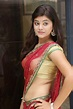 Actress HD Gallery: Yamini Telugu Actress Half Saree Hot ...