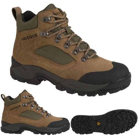 vasque hiking boots vasque ranger 2 hiking boot s backcountry