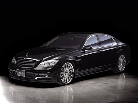 Mercedes S Class Wallpapers by New Mercedes S Class Design Features Wallpapers