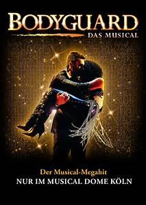 Bodyguard Matratze Wo Kaufen : bodyguard musical musical1 ~ Watch28wear.com Haus und Dekorationen
