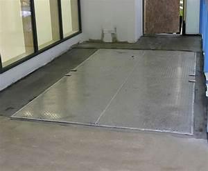 type jd al floor door bilco uk esi building design With bilco floor door