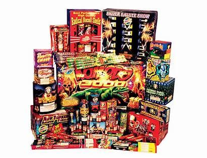 Fireworks Assortment Brothers Jumbo Phantom Aerial Assortments