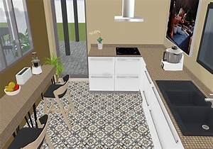 plan maison 3d logiciel gratuit pour dessiner ses plans 3d With site pour construire sa maison en 3d